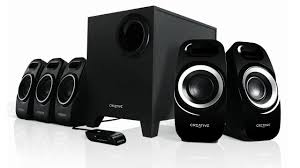 best home theater systems diwali 2016 the best home theatre system to fit any budget