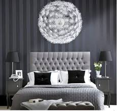 Wohnzimmer Deko Trends Wohndesign Ehrfürchtiges Moderne Dekoration 10 Moderne