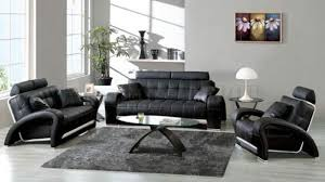 awesome white great black and white chairs living room living