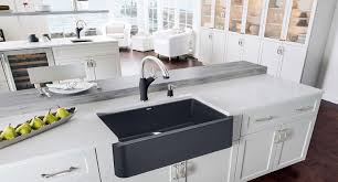 List Manufacturers Of German Faucet Brands Buy German Faucet Blanco Kitchen Sinks Kitchen Faucets And Accessories Blanco