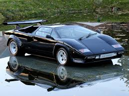 volkswagen schwimmwagen for sale 1983 lamborghini countach 5000s for sale in uk at tom harley all