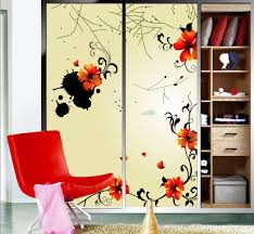 glass door decals door films for glass image collections glass door interior