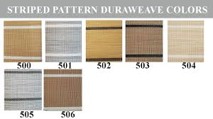 vinyl flooring choices matworks is expanding our marine luxury vinyl flooring choices
