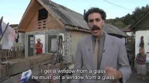 Borat Meme - borat nursultan tulyakbay youtube