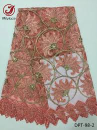 tulle wholesale lace tulle lace fabric wholesale types of