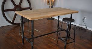 100 butcher block kitchen 100 butcher block kitchen island