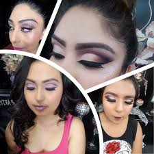 professional makeup classes professional makeup classes in fremont general in newark ca