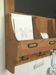 Key Home Decor Images Of Wooden Key Holder Home Design Ideas Super Easy Shelves
