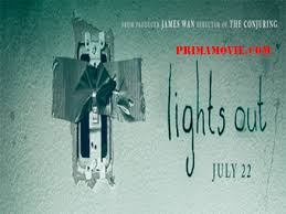 lights out full movie free lights out 2016 full movie online watch free download hdcam