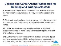 100 pdf reading across the disciplines 5th answer key upsc