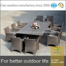 Rattan Patio Furniture Sale by Leisure Rattan Outdoor Furniture Philippines Manila Buy Rattan
