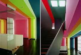 interior color schemes painting interior color schemes offices interior color schemes