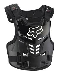 fox youth motocross gear fox racing youth proframe lc protector revzilla