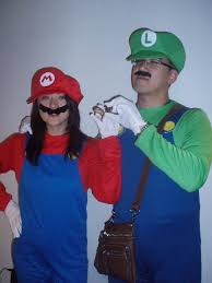 33 best my costumes halloween cons images on pinterest