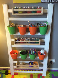 top 30 fabulous ideas to repurpose old cribs homework