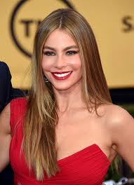 hot new haircuts for 2015 hot new haircuts of 2015 and how to ask your hairstylists for the