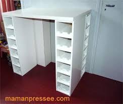 fabriquer meuble cuisine soi meme fabriquer ses meubles de cuisine soi mme caisson meuble