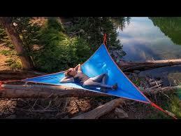 tentsile t mini double hammock