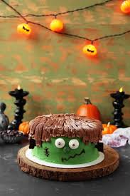 thanksgiving cake decorating ideas 1188 best halloween time images on pinterest halloween recipe