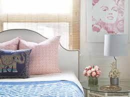 Eclectic Bedroom Design by Hanging Cocoon Tent Eclectic Bedroom By Design Manifest Dotcomol