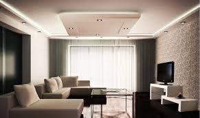 indirekte beleuchtung esszimmer modern indirekte beleuchtung wohnzimmer modern lecker auf wohnzimmer mit