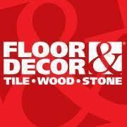 floor and decor tempe az floor decor home