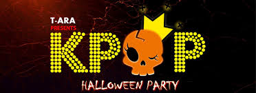 halloween party title adw title ad4 hacked by tay adw div style ad0aig display none