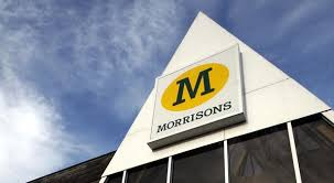 morrisons bureaux de change may bank monday opening times sainsbury s lidl co op