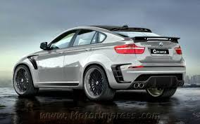 bmw x6 series price bmw x6 m price modifications pictures moibibiki