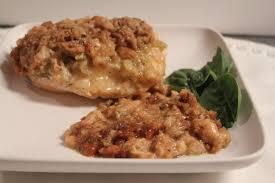 slow cooker thanksgiving stuffing crockpot chicken n dressing