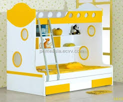 Bunk Bed Hong Kong Sofa Bunk Bed Hk Farmersagentartruiz