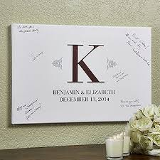 50th anniversary guest book personalized 104 best guestbook keepsake images on marriage