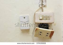 electrical fault stock images royalty free images u0026 vectors