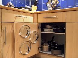 kitchen organizer kitchen cabinet organizer ideas mybktouch with