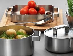 appareils de cuisine ustensiles et appareils de cuisine connox