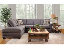 livingroom sectionals living room sectionals carol house furniture maryland heights
