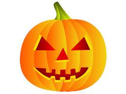 cute happy halloween wallpaper cute happy halloween logo u2013 festival collections