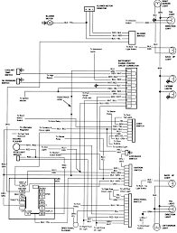 1989 ford f350 wiring harness contour free in 1983 f150 diagram