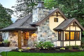 small cottage home plans cottage house plans baddgoddess