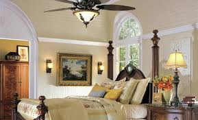 fans and lighting jacksonville fl ceiling ceiling fans amazing