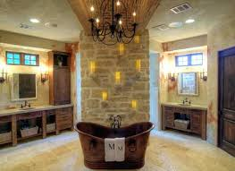 tuscan style bathroom ideas tuscan style bathroom kliisc com