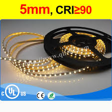 5mm width led strip 5mm width led strip suppliers and