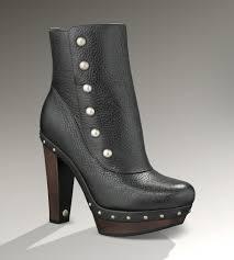 zwarte ugg sale fashion ugg uggs on sale ugg boots outlet store 70