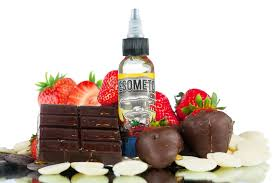 strawberry dipped in chocolate chocolate dipped strawberry best strawberry vape juice