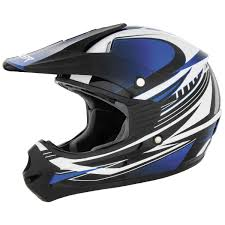 motocross helmets youth cyber ux 23 dyno youth helmet jafrum