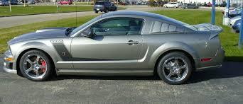 g2 brake caliper paint system custom ford color vapor silver