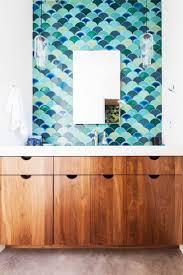 438 best tile images on pinterest bathroom ideas bathroom