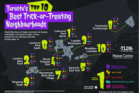 what you need to know on halloween weather safety u0026 trick or