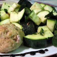 comment cuisiner les courgettes au four légumes cuisinés