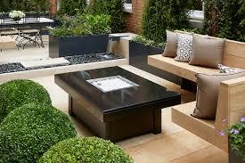 Lifestyle Garden Furniture Achica Living Design U0026 Lifestyle Magazine Design A Stunning